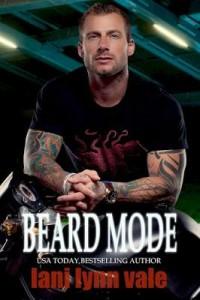 Lani Lynn Vale - Beard Mode - Cover Image