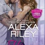 Alexa Riley - His Alone - cover image