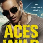 Emmy Curtis - Aces Wild - Cover Image