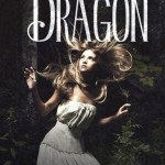 LLV - Oh My Dragon - cover image