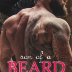 LLV - Son of a Beard - cover image