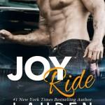 Lauren Blakely - Joy Ride - cover image