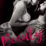 Jordan Marie - Beauty - cover image