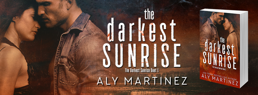 The-darkest-sunrise-customDesign-JayAheer2017-banner2