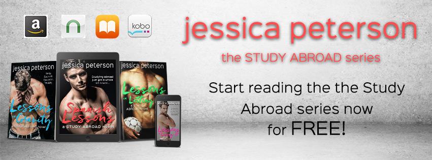 study-abroad-facebook-header