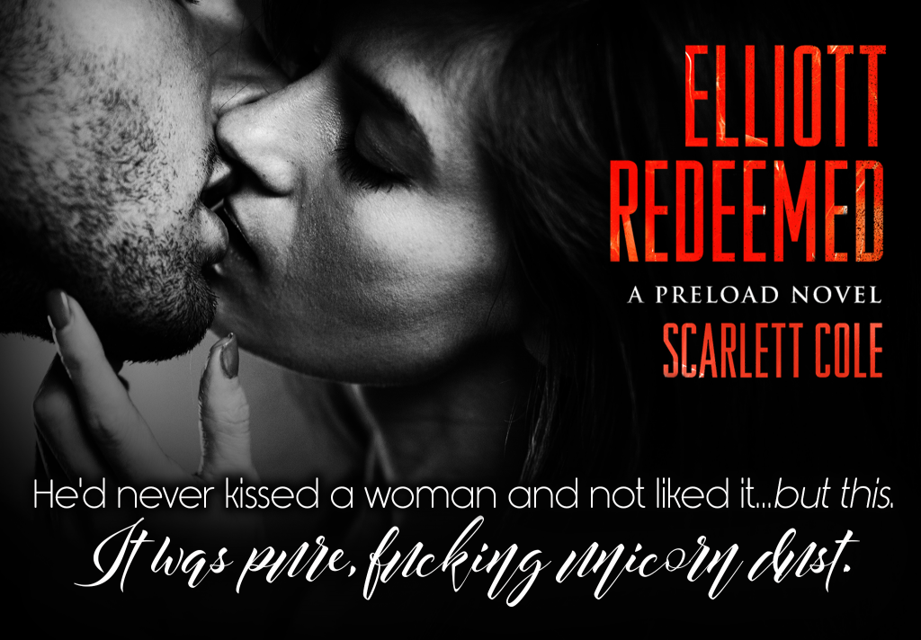 ElliottRedeemed_teaser3