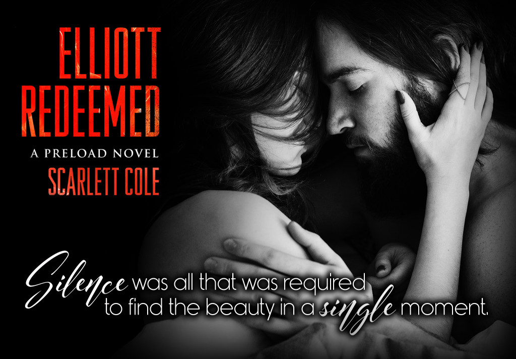 ElliottRedeemed_teaser4