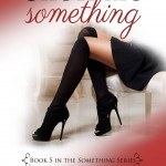 Aubrey Bondurant - Show Me Something cover image