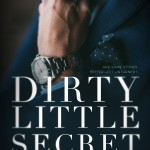 Kendall Ryan - Dirty Little Secret cover image
